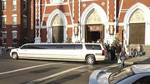 hummer limousine with swimming pool different types of limousines that u0027ll fascinate and amaze you