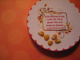 childrens thanksgiving crafts 5 kernels of corn craft maybe print legend on back use as