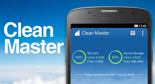 clean master pro apk android apr clean master v 5 10 1 optimiza memoria