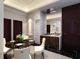 Apartments 2 Bedroom Show Unit 2 Bedroom Apartment Panbil Apartment Batam Indonesia