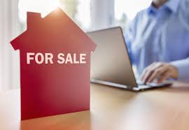 selling your house how to find the right price national bank