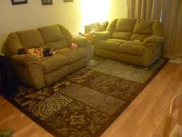 Kohls Area Rugs Most Kohls Area Rugs Picturesque Mohawk Home Lowes Design Ideas