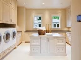 articles with large utility sink with cabinet tag laundry room