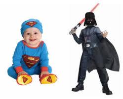 Walmart Childrens Halloween Costumes Walmart Kids U0027 Halloween Costumes 5 Modmomtv