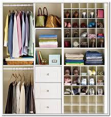 fun make over your closet organizer ideas u2013 univind com