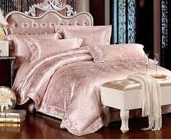 Duvet Bed Set Best 25 Rose Gold Bed Sheets Ideas On Pinterest Teen Bed