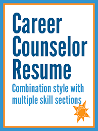 Career Coach Resume 60 Resume Ideas That Have Worked For 2000 Clients
