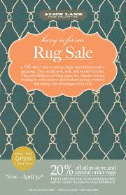 Kitchen Rug Sale Rug Sale Rugs Zodicaworld Rug Ideas