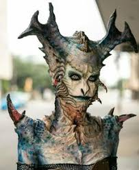 Special Effects Makeup Schools In Georgia The Top Special Effects Makeup Cinema Makeup