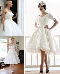50 s style wedding dresses the 50s style wedding dolly couture 50s style wedding
