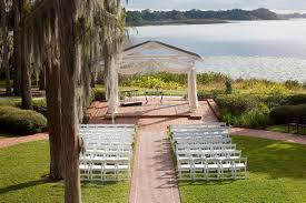 central florida wedding venues the cypress grove estate house wedding venues house and wedding