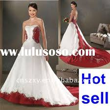 collections of red wedding dress for sale wedding ideas