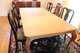 dining sets u2013 kitchen u0026 dining room sets u2013 hom furniture home