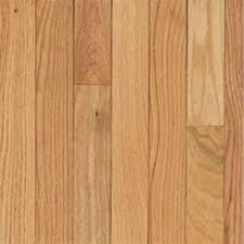 haw river flooring hardwood