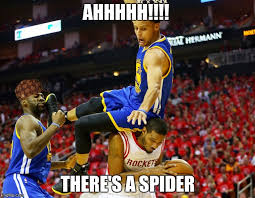 Curry Memes - stephen curry imgflip