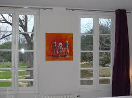 chambre d hote a cognac chambre d hôtes au jardin chambre d hôtes cognac