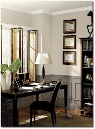 exceptional benjamin moore interior paint colors 4 office paint