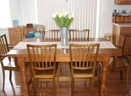 Wooden Country Kitchen - kitchen gorgeous black kitchen table sets with wooden table top