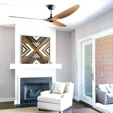 ceiling fans for bedrooms bedroom ceiling fans with lights and remote ceiling fans light