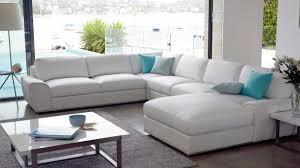 Modern Italian Leather Sofa Sofa Modern Italian Leather Sofa Furniture Websites Discount