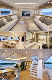 best 25 yacht interior ideas on pinterest luxury yacht interior