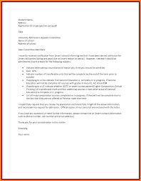 sample application cover letter how to write cover letter for university admission gallery cover