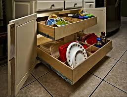 drawer pull outs for kitchen cabinets kitchen cabinets cabinet storage solutions kitchen cabinet