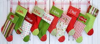 christmas stocking ideas il 570xn 283571110 jpg