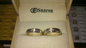 suarez wedding rings prices charming new wedding rings suarez wedding rings hw flat