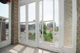 door glass enclosed porch kits karenefoley porch and chimney ever