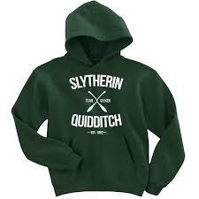 best 25 slytherin hoodie ideas on pinterest harry potter stuff