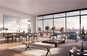 Crest Home Design Nyc New York Luxury Homes And New York Luxury Real Estate Property