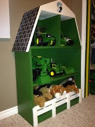images about kids rooms on pinterest loft beds and bunk clipgoo