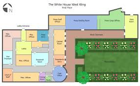 layout floor plan west wing floor plan home design ideas and pictures