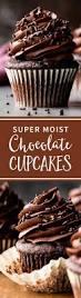 best 25 moist chocolate cupcakes ideas on pinterest chocolate