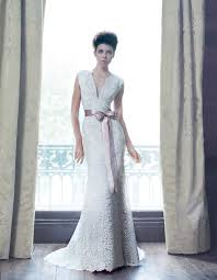 wedding dresses for small bust best wedding dress for small bust wedding ideas