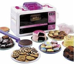 cuisine toys r us easy bake oven and snack center at toys r us canadian freebies