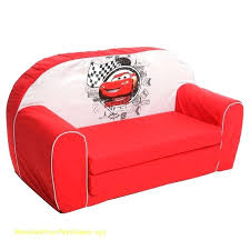achat mousse canapé achat mousse canape 700 x pour fair t info