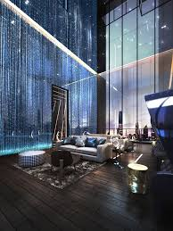 modern luxury homes interior design 46 best that s ith interior images on projects