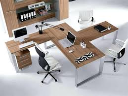 Office Desk Chairs Reviews Office Desk Great Office Desks Chairs Reviews Best Desk Items