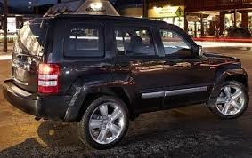 2012 jeep liberty sport suv used 2012 jeep liberty for sale pricing features edmunds