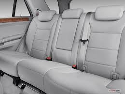 mercedes m class reliability 2011 mercedes m class prices reviews and pictures u s