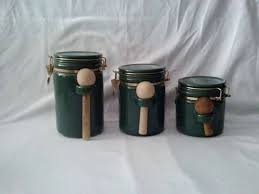 100 kitchen ceramic canisters talavera canister set