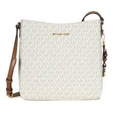 light brown mk purse michael kors crossbody mini bags for less overstock