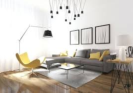 lighting stores nassau county wall lighting ideas living room modern minimalist living room grey