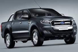 ford suv truck ford s uaw contract reveals a ranger and bronco suv