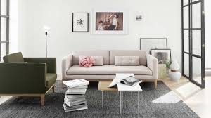 graywash studio day sofa best home furniture decoration