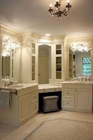 home interior mirrors ridgefield ct interior design new home design mccormick