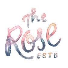 the rose estb