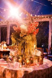 400 best wedding ceremony u0026 decor images on pinterest wedding